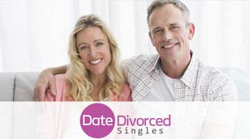ackworth divorced singles personals Single vs divorcedwhat should my relationship status be posted: 10/10/2007 1:52:45 pm if you have no baggage, kids or ties to the ex single is not really different from divorced.